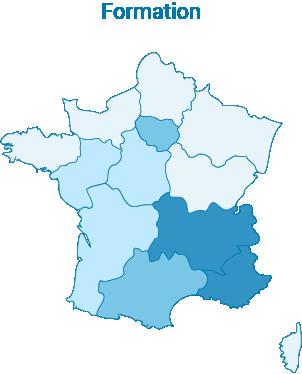 emc-france-map-formation