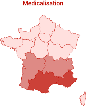 emc-france-map-medicalisation