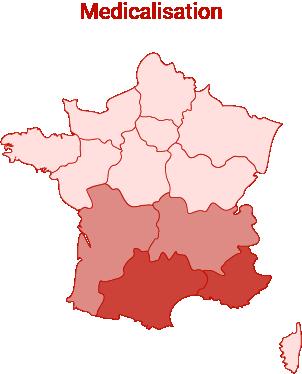 emc-france-map-medicalisation